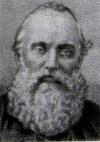 Томсон (лорд Кельвин) Уильям