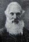 Томсон (Кельвин) Уильям