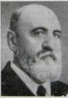 Торрес Де Кеведо Леонардо