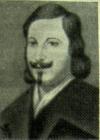 Торричелли Эванджелиста