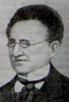 Траутфеттер Рудольф Эрнестович