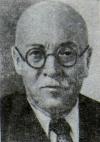 Третьяков Дмитрий Константинович