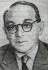 Троицкий Виктор Леонтьевич