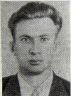 Трощенко Валерий Трофимович