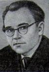 Трошин Афанасий Семенович