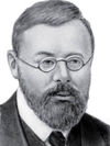 Михайло Туган-Барановський