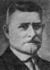 Тулайков Николай Максимович