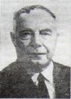 Туманов Иван Иванович