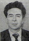 Туракулов Ялкин Халматович