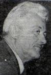 Турбин Николай Васильевич