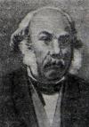 Турчанинов Николай Степанович