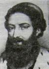 Турнефор Жозеф Питтон Де