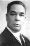 Тушнов Михаил Павлович