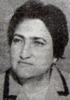 Тутаюк Валида Хасбулатовна