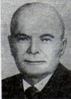 Тюрин Иван Владимирович