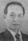Учизоно Койи
