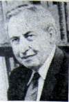 Уленбек Джордж Юджин