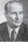 Ульянищев Валерий Иванович