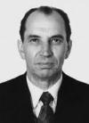 Ульянов Петр Лаврентьевич