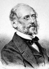 Унгер Франц
