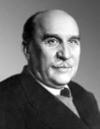 Уразов Георгий Григорьевич