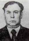 Урбан Валерий Петрович