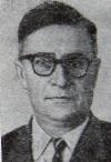 Утевский Арон Михайлович