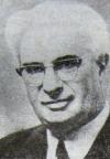 Узунов Георги Стоянов