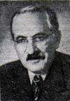 Ваксман Зельман Абрахам