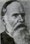 Вальдейер Генрих Вильгельм