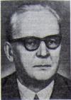 Вальдман Андрей Робертович