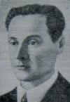 Вальтер Александр Филиппович