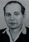 Вальтер Антон Карлович
