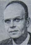 Ван Хов Леон