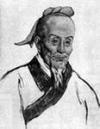 Ван Сяотун