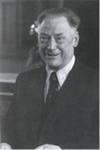 Ванаг Густав Янович