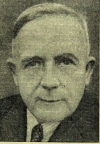 Варбург Отто Генрих
