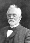 Варминг Йоханнес Эугениус