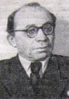 Варунцян Исай Сергеевич