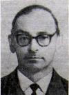 Васильев Вадим Петрович