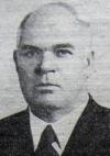 Вавилов Петр Петрович