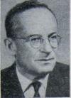 Веклер Владимир Иосифович
