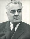 Векуа Николай Петрович