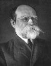 Веленовский Йозеф