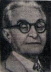 Вэлкович Виктор