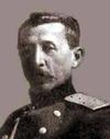 Данило Михайлович Велланский