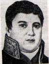 Велланский (Кавунник) Данило Михайлович