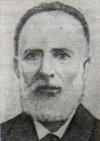 Вериго Бронислав Фортунатович
