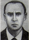 Веселкин Петр Николаевич