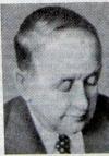 Вейль Герман